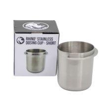 Rhino Dosing Cup